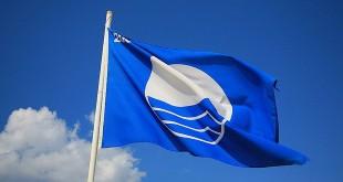В России - 36 пляжей с «Голубым флагом», 33 из них расположены в Сочи 11