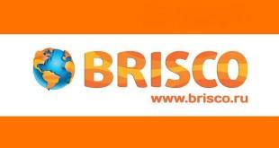 BRISCO сообщает об открытии нового направления