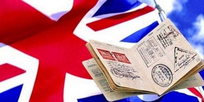 Эксперт: удорожание британской визы не скажется серьезно на турпотоке из России