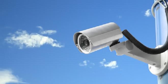 На курортах Таиланда появятся камеры наблюдения