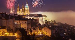 6 советов, как провести последний день 2018 года в Чехии 13