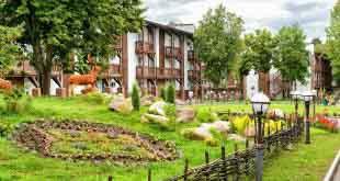 Cronwell расширяет присутствие в Калужской области
