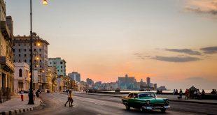 Кубы летом будет много 7