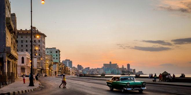 Кубы летом будет много