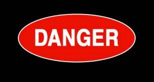 Ростуризм рекомендовал приостановить продажу туров на Шри-Ланку 13