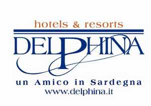 Resort Valle dell'Erica Thalasso & SPA признан лучшим эко-курортом Европы на World Travel Awards 5