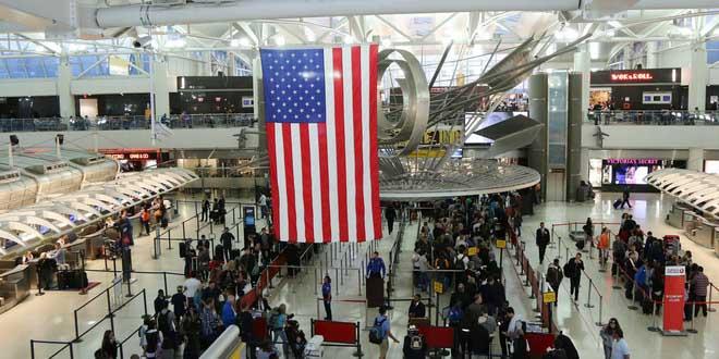 Уход Delta не приведет к повышению цен на авиабилеты в США 1
