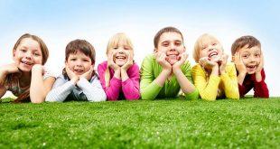 Детский туризм: порядки изменятся 10