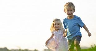 «Столицу детского туризма» выберут в России 3