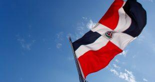 Комендантский час для аборигенов и бесплатный тест на коронавирус - Доминикана борется за возвращение российских туристов 17