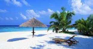 Отели Доминиканы улучшили показатели заполняемости