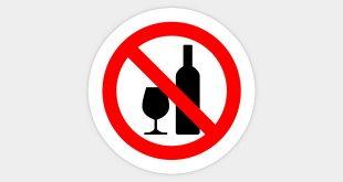 Турецкие авиалинии убирают крепкий алкоголь 18