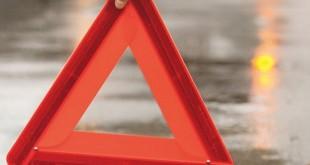 ДТП в Анталье: трое погибших, четверо - в реанимации 4