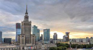 Машина времени: что делать в странах бывшего Восточного блока 9