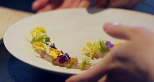 Секреты норвежской кухни 11