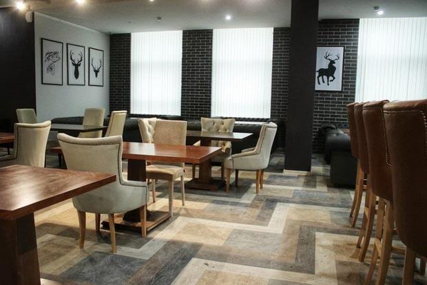 """""""Качественные отели нужны всегда"""" - эксперты высказались относительно новой программы по льготному кредитованию инвесторов на строительство отелей 3"""