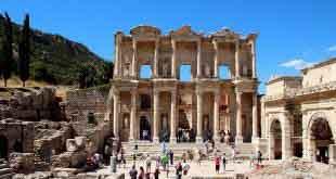 Экскурсионка в Турции опять подорожает, но туристы этого практически не заметят 15