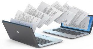 Утверждены правила электронного документооборота между турфирмами и туристами 3