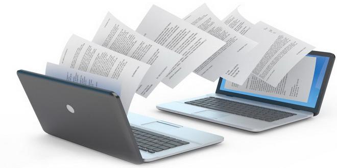 Утверждены правила электронного документооборота между турфирмами и туристами 1