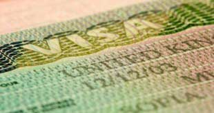 Британские визовые центры будут работать по субботам