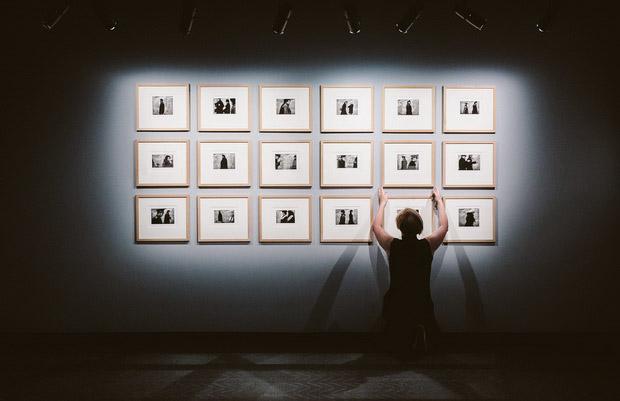 Новые музеи и другие места Эстонии