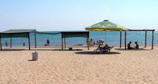 Опубликованы правила посещения туристами Крыма 9