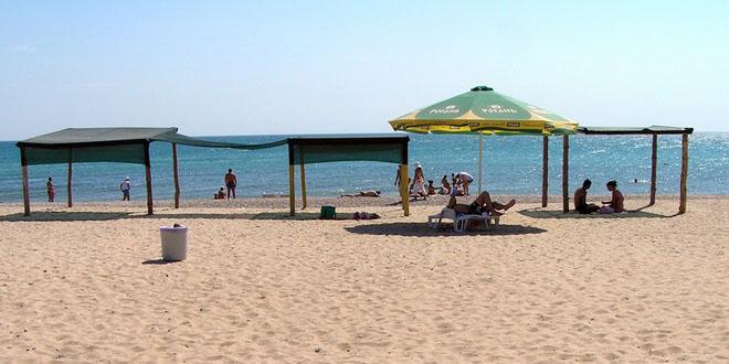 Крыму курортный сбор не нужен. Не нужен совсем 1