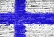 Срок оформления финской визы в Петербурге продлили до месяца