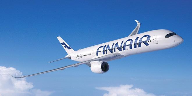 Finnair увеличивает число рейсов в Японию