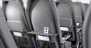 Finnair вводит гибкие правила бронирования билетов 9