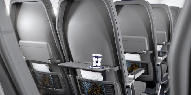 Finnair вводит гибкие правила бронирования билетов 1