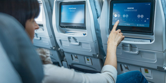 Finnair открывает рейсы в Пусан