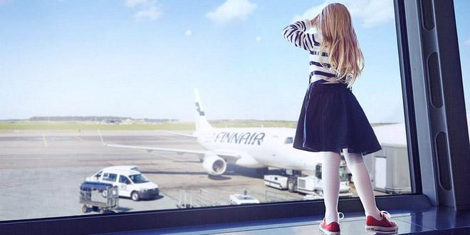 Летать сложно и нерентабельно - Finnair потерял веру в российские регионы 1