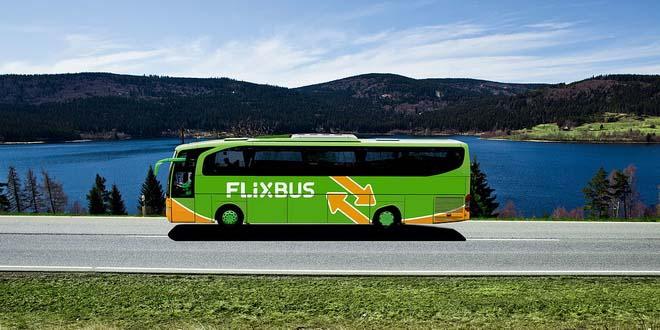 Немецкий автобусный лоукостер не нашел себе места в РФ
