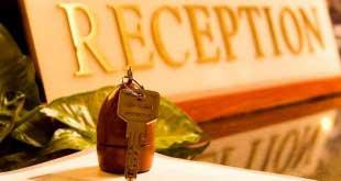 В РФ приняты новые правила предоставления гостиничных услуг