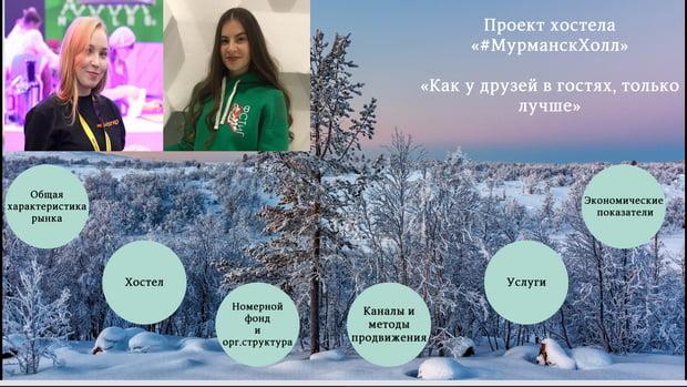 В режиме самоизоляции: VI конкурс студенческих проектов «Гостиница 21 века» прошел дистанционно 13