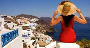 Отдых в Греции может подорожать
