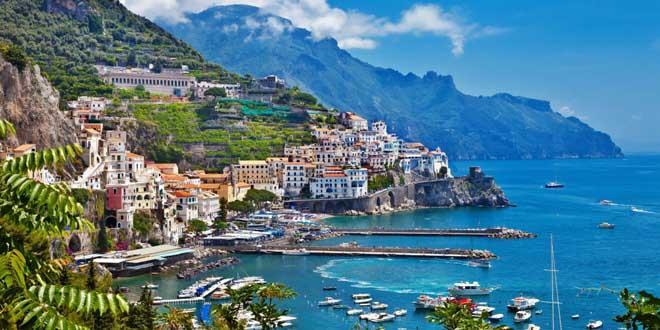 Турагенту на заметку: отельные новинки Греции-2020