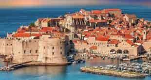На Адриатику через Ригу - нестандартные маршруты от Advanta Travel 8