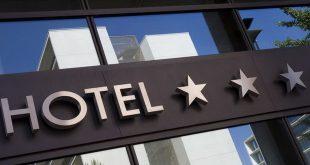 """""""Качественные отели нужны всегда"""" - эксперты высказались относительно новой программы по льготному кредитованию инвесторов на строительство отелей 6"""