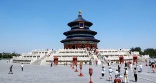 «Трансаэро» начала летать из Петербурга в Пекин