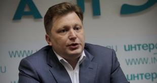 Число туроператоров на Урале может сократиться на 40%