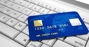 Банки выключают турфирмам интернет-эквайринг