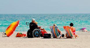 Кипр сделает море доступным для всех 18