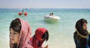 Сочи принимает первый чартер с туристами из Ирана 4