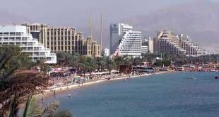 Израиль планирует снизить цены на отдых на 20%