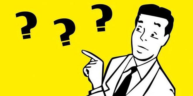 Как определить надежность туроператора?