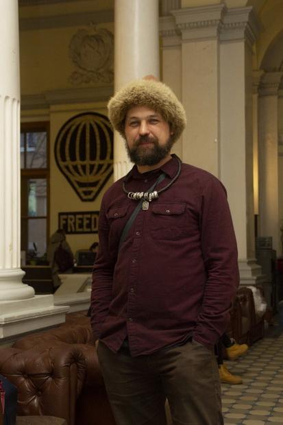 В Ленинградской области выбрали лучшее событие 9