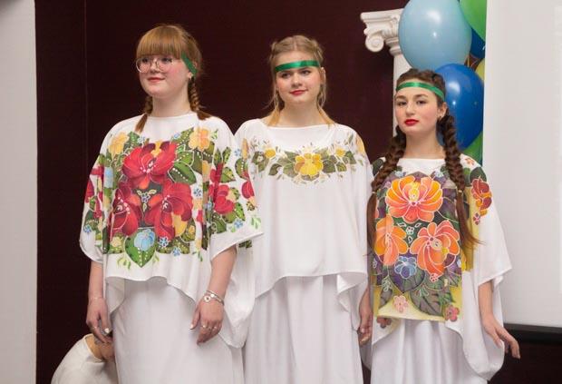 В Ленинградской области выбрали лучшее событие 7