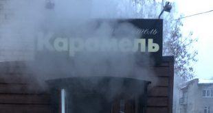 ЧП в Перми: постояльцы мини-отеля сварились заживо в кипятке 10
